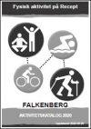 Aktivitetskatalog - FAR - Falkenberg