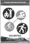 Aktivitetskatalog - FAR - Halmstad