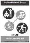 Aktivitetskatalog - FAR - Hylte