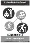 Aktivitetskatalog - FAR - Kungsbacka