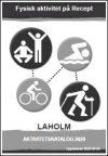 Aktivitetskatalog - FAR - Laholm
