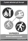 Aktivitetskatalog - FAR - Varberg